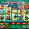 robin-hood_s-sherwood-treasure-williams-bluebird-1-slot-machine--2