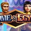 rome-&-egypt-williams-bluebird-1-slot-machine--5