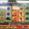 running-wild-williams-bluebird-1-slot-machine--2