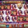 survivor-williams-bluebird-1-slot-machine--3
