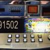 village-people-party-williams-bluebird-1-slot-machine--4