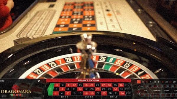 safest online casino live casino deutschland