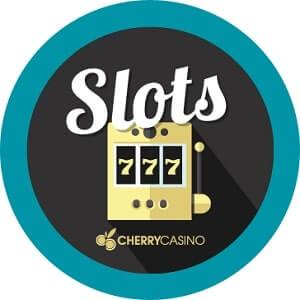 Bonus and promotions at cherry casino