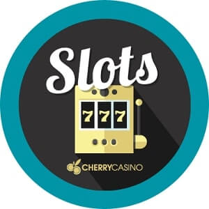 Bonus and promotions at cherry casino