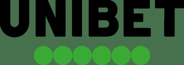 Campagnes Unibet sur la France avec Gambling Affiliation. Deal CPA et  Revenu Share
