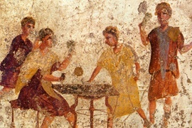 Image result for gambling in the 1500s