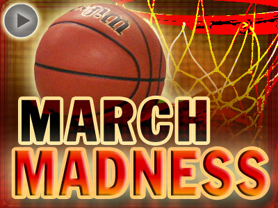 https://i1.wp.com/www.gambling911.com/files/publisher/March-Madness-031009L_3.jpg