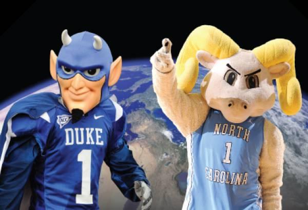 Duke vs. UNC Betting Odds - College Basketball Lines ...