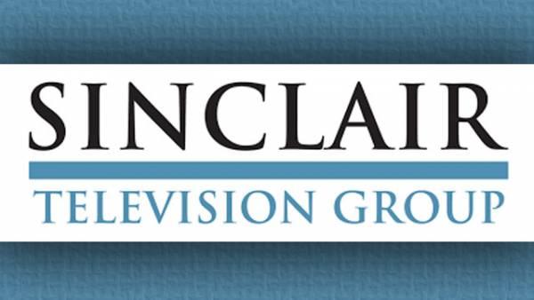 Sinclair TV, MY LVTV and VSIN Partner for Sports Betting ...