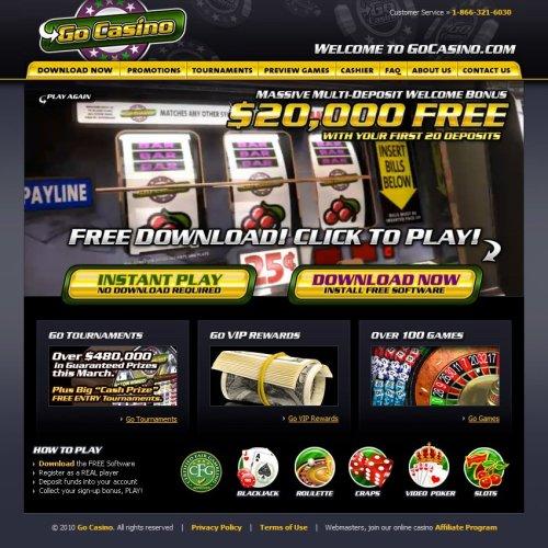 free casino games with bonuses - 3