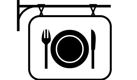 Tagesgericht