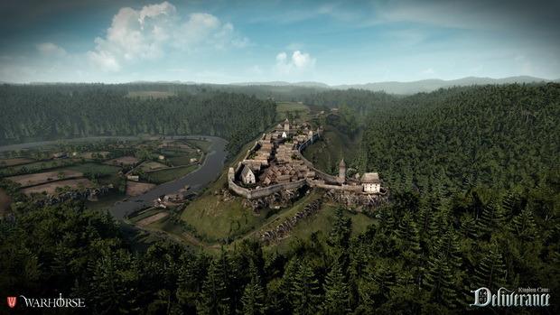 kingdom-come-deliverance-landschaft