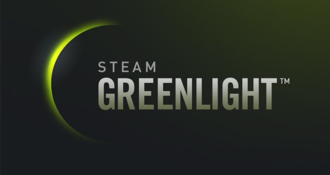 steam-greenlight-logo