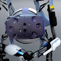 Portal-HTC-Vive-VR-Atlas