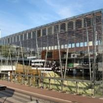 Uni-Bremen