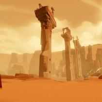 Videospiele-als-Kunst-Journey