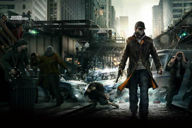 Watch_Dogs-Hack-the-City