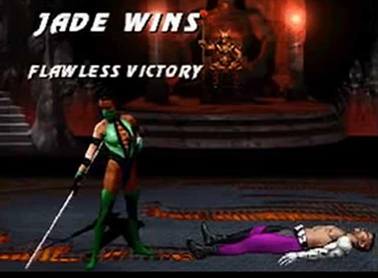 Jade-Wins-UMK3