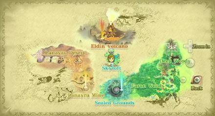skyward_map