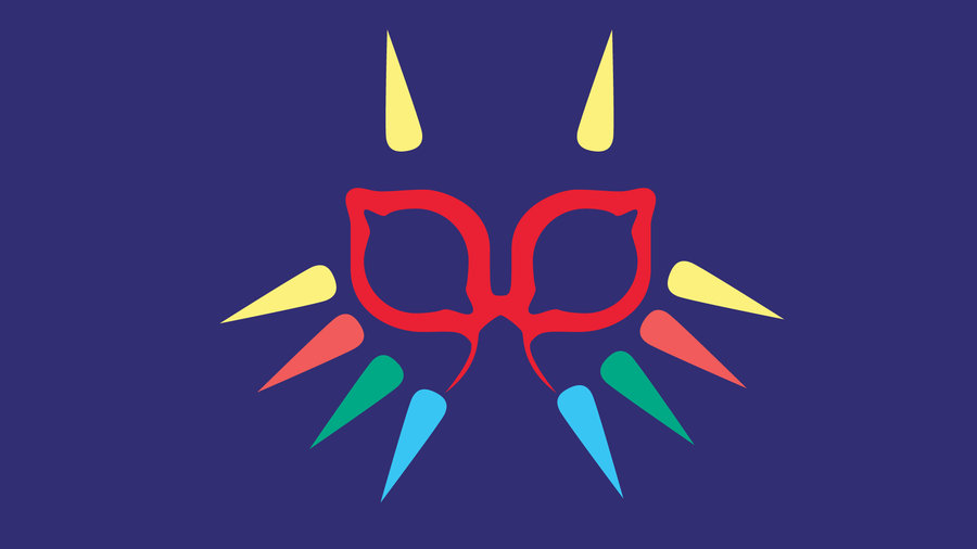 Quiz: Name every mask in Majora's Mask