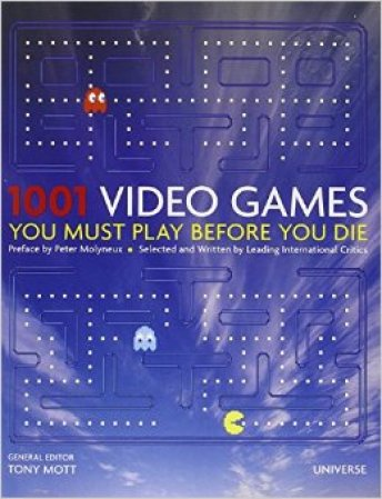 1001-games