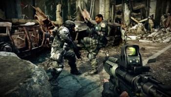 The 10 best PS4 games under $10 | GameChange