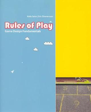 rulesofplay