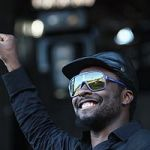 Will.i.am + Intel. What does it mean?