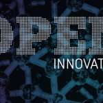 Two free books on Open Innovation and Social Media by @lindegaard