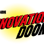The Legion of Innovation Doom Part 2