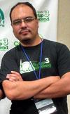 Pepe Paez
