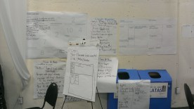 plannig and business strategy