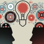 5 ways to champion learning in your organization