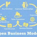 Q&A: Sangeet Paul Choudary on how open business models are changing how businesses compete