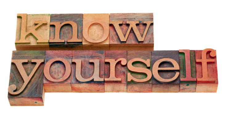 leadership self awareness