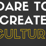 5 questions to help you think about the culture you wish to create