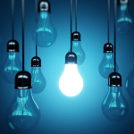 What To Look For In An Innovation Partner