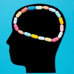 The Truth About Nootropics (Smart Drugs)