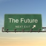 Futures Thinking is an essential 21st century skill: we need to cultivate it widely