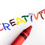 Until You Have Creative Skills, Innovation Tools Are Useless