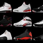 Air Jordan: How Nike Created A Brand That Drives Culture