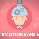 VIDEO: How Emotions Are Made