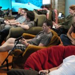 Gaming for Good: Everything You Need To Know About Video Games Charities