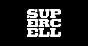 Supercell Oy
