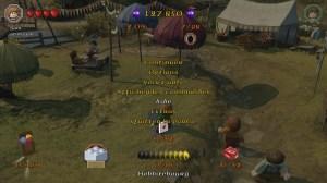lego-the-hobbit2