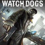 watch_dogs_jaquette