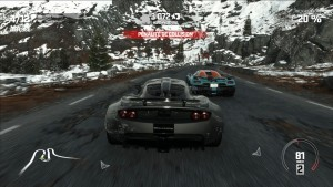 PGW-drive-vs-forza-1