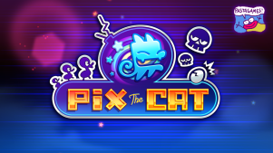 pix_the_cat