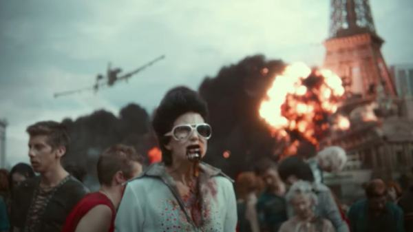 army-of-the-dead-zack-snyder-trailer-netflix-zombies