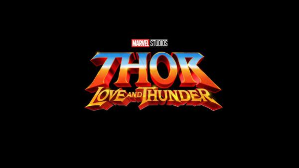 russell-crowe-zeus-thor-love-and-thunder 1